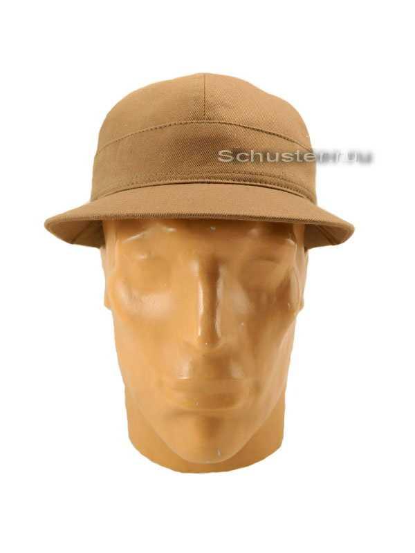 Производство и продажа Кепи охотника тропическое (Deerstalker hat) обр.4 M8-037-G с доставкой по всему миру