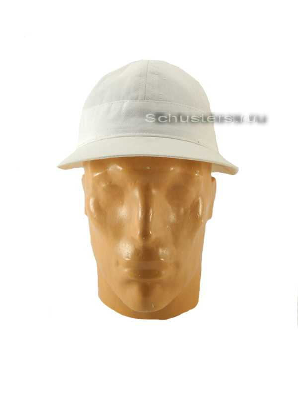 Производство и продажа Кепи охотника тропическое (Deerstalker hat) обр.5 M8-033-G с доставкой по всему миру