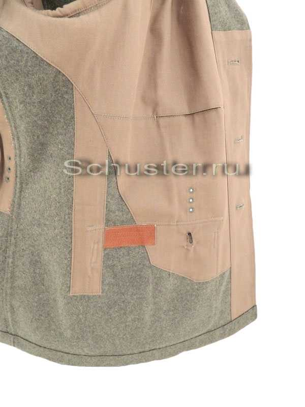 Производство и продажа Китель офицерский полевой M36 (Feldbluse M36) M4-042-U с доставкой по всему миру