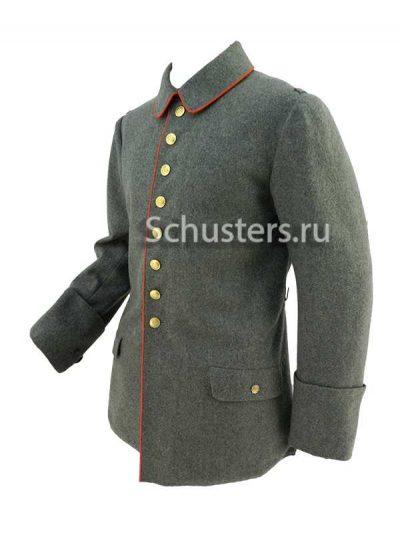 Производство и продажа Китель полевой для солдат M1914 (Feldbluse M1914) M2-017-U с доставкой по всему миру