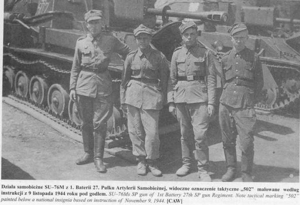 Производство и продажа Китель полевой для военнослужащих Польской дивизии им. Костюшко M5-003-U с доставкой по всему миру