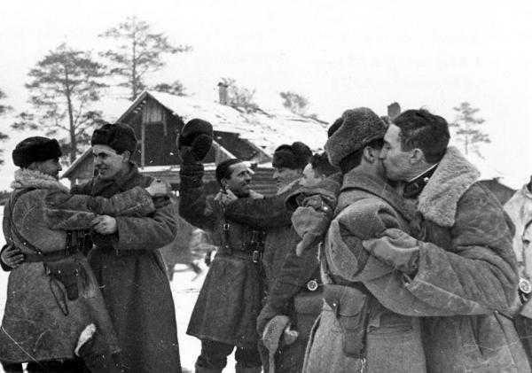 Производство и продажа Кобура для пистолета ТТ обр. 1932 г. M3-021-S с доставкой по всему миру