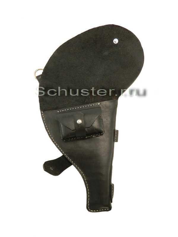 Производство и продажа Кобура револьверная обр.1932 г. (для ВМФ) M3-103-S с доставкой по всему миру