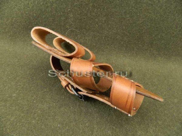 Производство и продажа Кобура универсальная M4-073-S с доставкой по всему миру