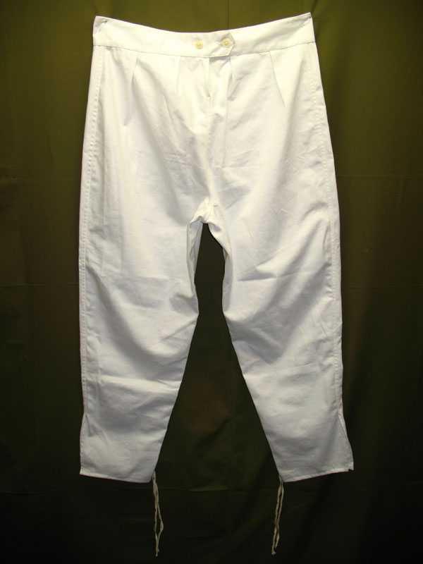 Производство и продажа Комплект нижнего белья M3-020-U с доставкой по всему миру