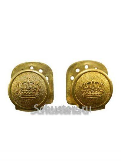 Производство и продажа Крюки задние M2-007-F с доставкой по всему миру