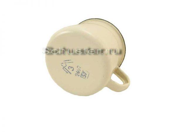 MUG (white) (Кружка (белая)) M3-003-R