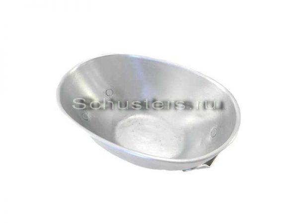 Производство и продажа Кружка для чая к фляге 0.75 L M2-056-S с доставкой по всему миру