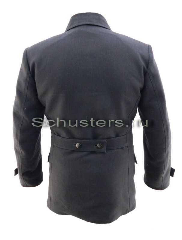 Производство и продажа Куртка бронетанковых войск обр. 1937 г. M3-082-U с доставкой по всему миру
