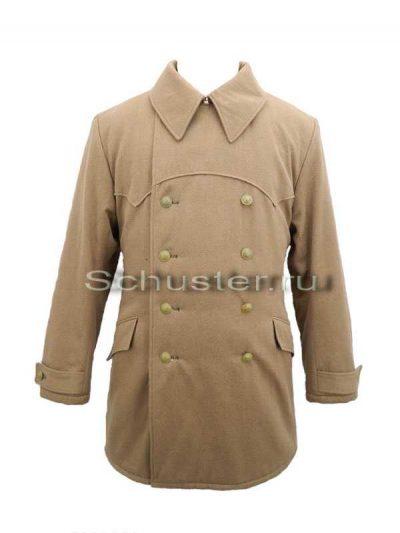 Производство и продажа Куртка двубортная, ватная с кокеткой, обр. 1935 г. M3-067-U с доставкой по всему миру