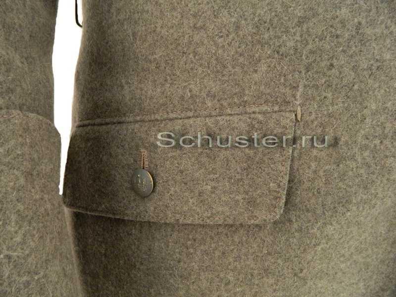 Производство и продажа Куртка полевая обр.1915 года. M2-005-U с доставкой по всему миру