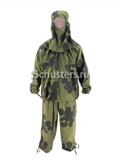 Производство и продажа Маскировочный костюм (лето) распродажа M3-127-U с доставкой по всему миру