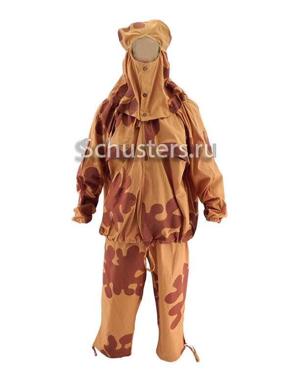 Производство и продажа Маскировочный костюм (осень) распродажа M3-127-Ua с доставкой по всему миру
