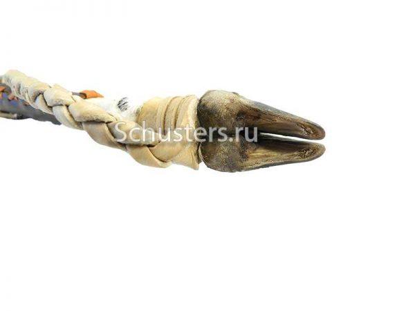 lash (Нагайка (плеть)) M1-074-S