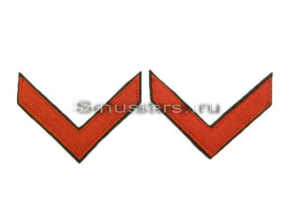 Производство и продажа Нарукавные знаки капитана обр.1935 г. M3-315-Z с доставкой по всему миру
