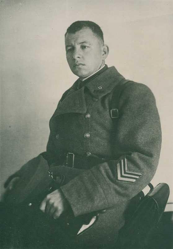 Производство и продажа Нарукавные знаки полковника обр.1940 г. M3-110-Z с доставкой по всему миру