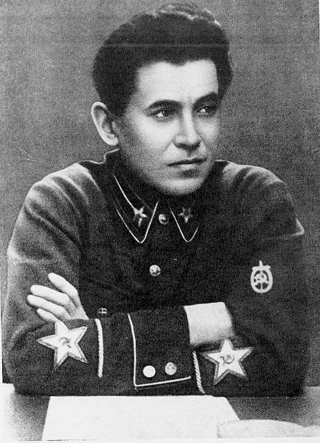 Производство и продажа Нарукавный знак старшего начсостава ГУГБ НКВД СССР, 1935-43 гг. M3-033-Z с доставкой по всему миру