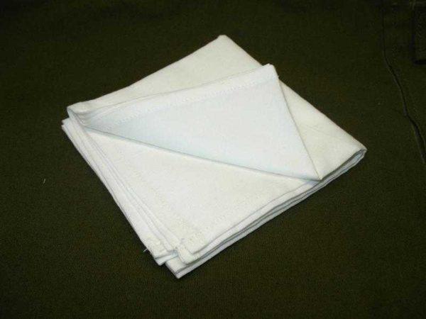 Производство и продажа Носовой платок M1-002-R с доставкой по всему миру