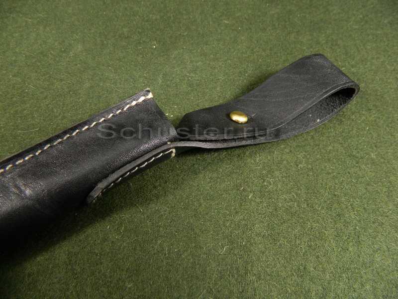 Производство и продажа Ножны для штыка M1-043-S с доставкой по всему миру