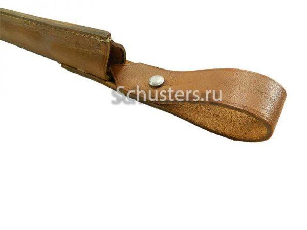 Производство и продажа Ножны к штыку винтовки 'Мосина' M3-012-S с доставкой по всему миру