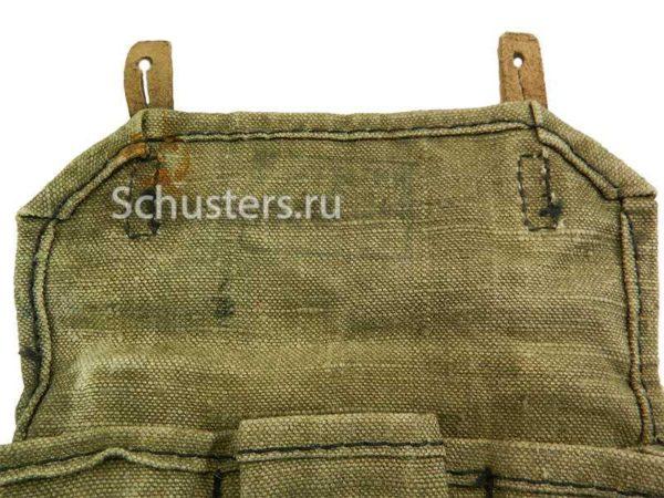 Производство и продажа Оригинальная сумка для магазинов ППС-43 M6-028-G с доставкой по всему миру