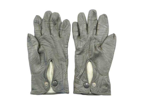 Производство и продажа Оригинальные немецкие перчатки обр.1  с доставкой по всему миру