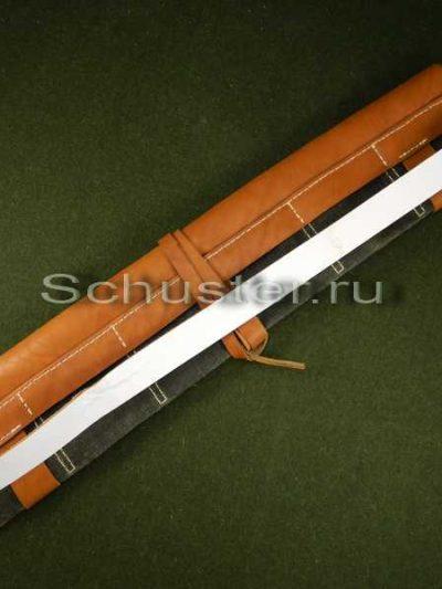 Производство и продажа Патронташ пехотный нагрудный на 30 патронов обр.1900 г. (для гвардейской кавалерии) M1-047-S с доставкой по всему миру