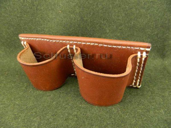 Производство и продажа Петля кожаная для носки гранат Лишина M1-040-S с доставкой по всему миру