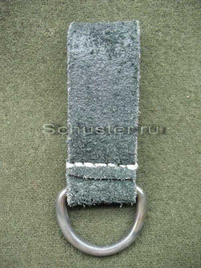 Производство и продажа Петля вспомогательная (Aufschiebeschlaufen) M2-015-S с доставкой по всему миру