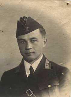Производство и продажа Пилотка суконная для комначсостава ВВС обр. 1934 г. M3-020-G с доставкой по всему миру