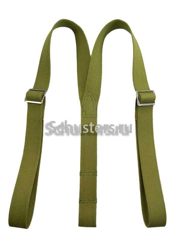 SHOULDER STRAPS (Плечевые лямки) M3-015-S