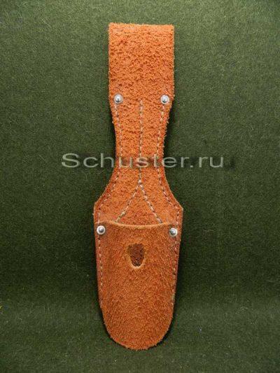 Производство и продажа Подвес для штыковых ножен М98/05 M2-013-S с доставкой по всему миру