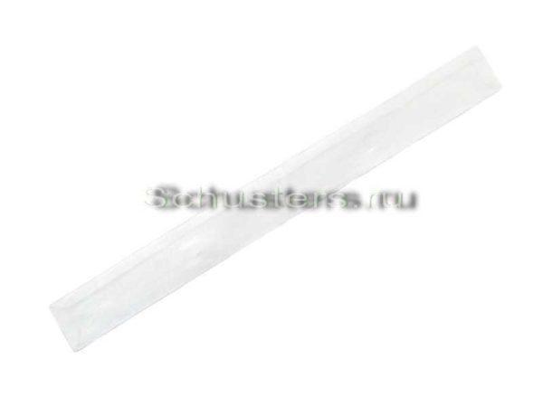 Производство и продажа Подворотничок на гимнастерку M3-120-U с доставкой по всему миру