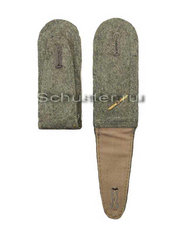 Производство и продажа Погоны фельдфебеля обр.1940 г. M4-072-Z с доставкой по всему миру