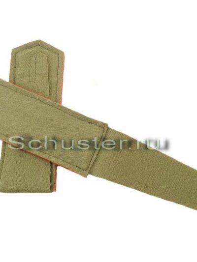 Производство и продажа Погоны нижнего чина (Донское Казачье войско) M1-023-Z с доставкой по всему миру