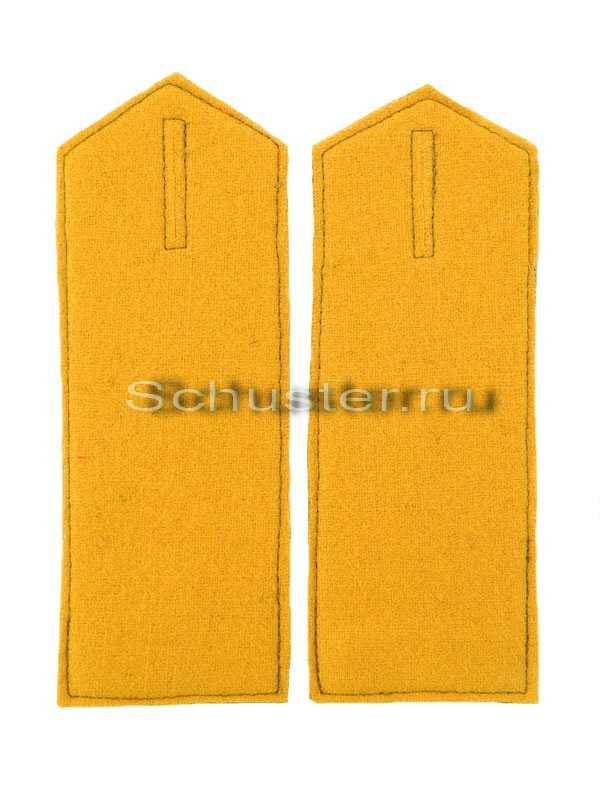 Производство и продажа Погоны нижнего чина на рубаху M1-003-Z с доставкой по всему миру