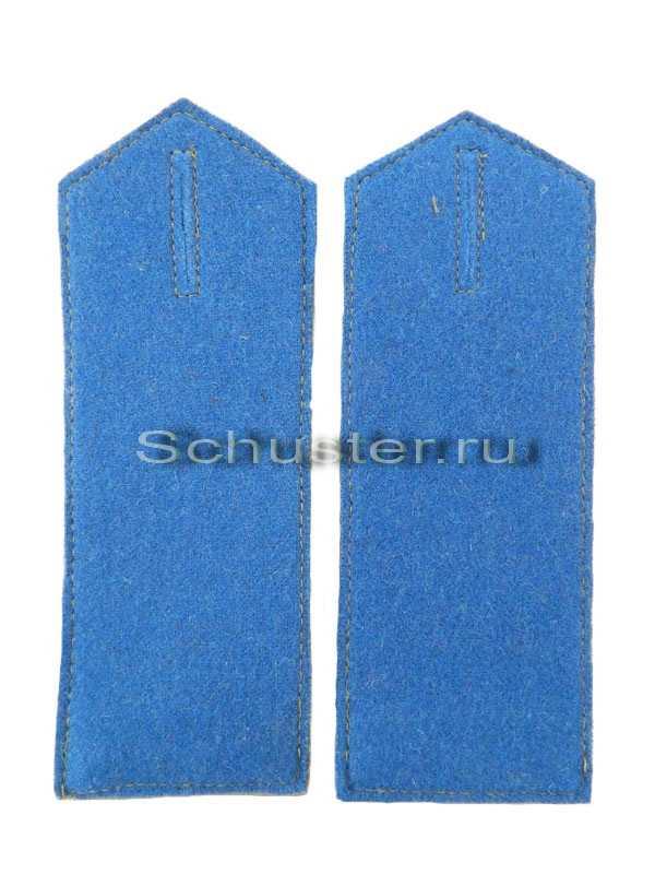 Производство и продажа Погоны нижнего чина на рубаху M1-022-Z с доставкой по всему миру
