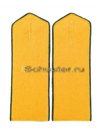 Производство и продажа Погоны нижнего чина на рубаху M1-051-Z с доставкой по всему миру