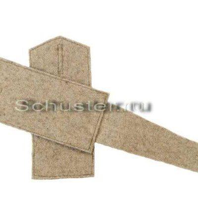 Производство и продажа Погоны нижнего чина на шинель M1-054-Z с доставкой по всему миру