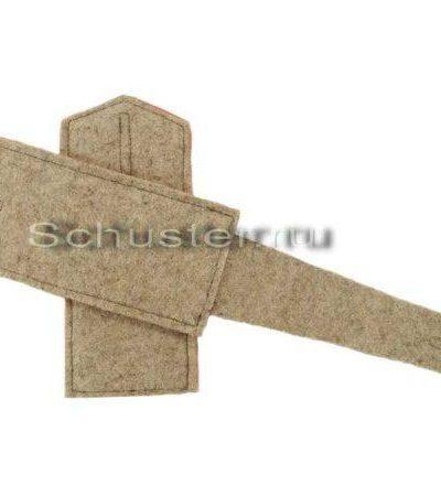 Производство и продажа Погоны нижнего чина на шинель M1-057-Z с доставкой по всему миру