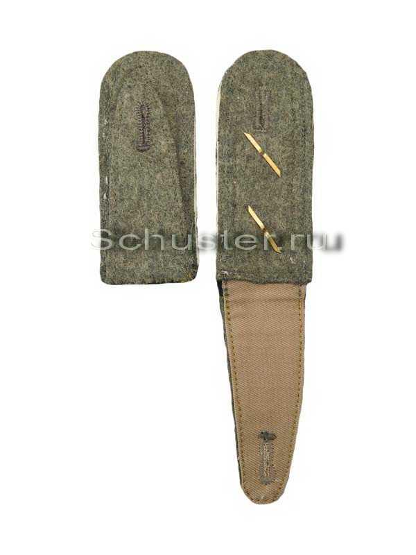 Производство и продажа Погоны обер-фельдфебеля обр.1935 г. M4-042-Z с доставкой по всему миру
