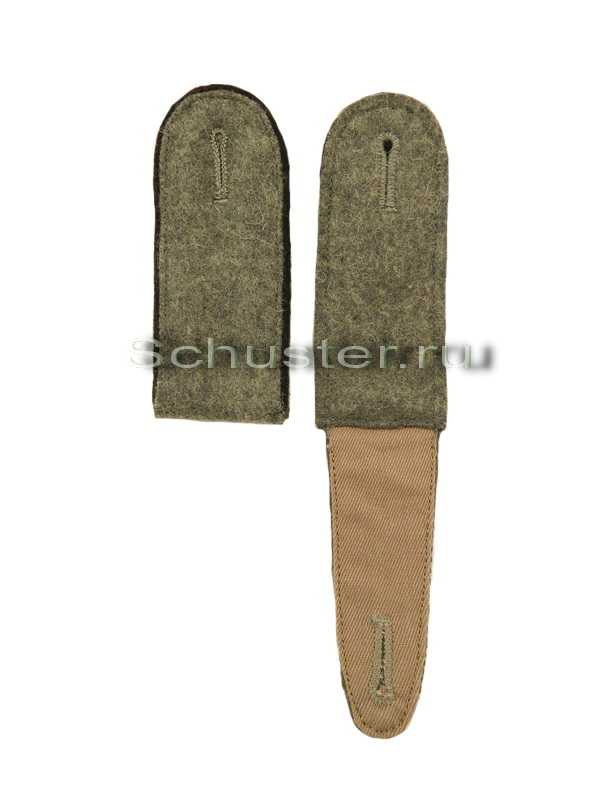 Производство и продажа Погоны рядового состава обр.1940 г. (саперные батальоны) M4-160-Z с доставкой по всему миру