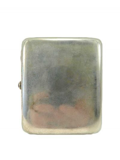 Cigarette case (Портсигар)-02
