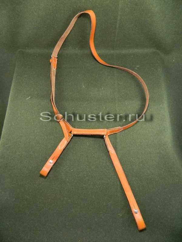 Производство и продажа Портупея плечевая для шашки M3-046-S с доставкой по всему миру