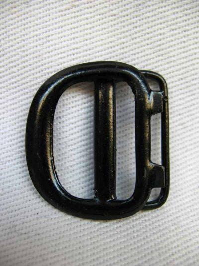 Производство и продажа Пряжка брючная M3-004-F с доставкой по всему миру
