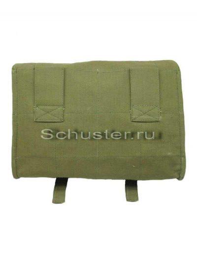 Производство и продажа Продуктовая сумка обр. 1941 г. M3-014-S с доставкой по всему миру