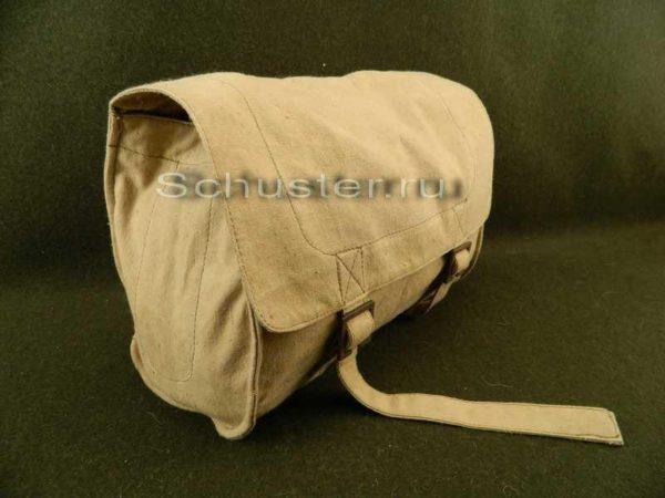 M1941 bread bag (Продуктовая сумка обр. 1941 г. ) M3-093-S