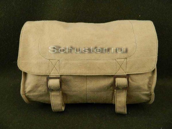 Производство и продажа Продуктовая сумка обр.1941 г. M3-093-S с доставкой по всему миру
