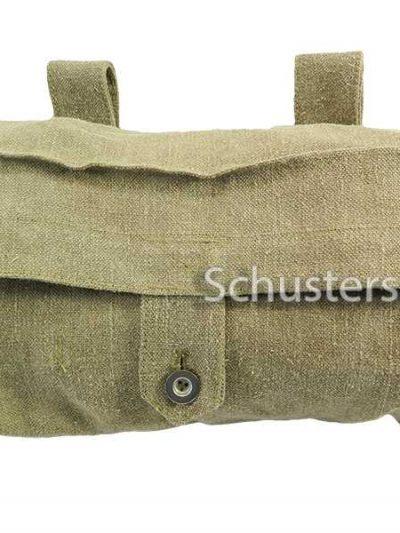 Производство и продажа Противогазная сумка обр.2 M2-028-Sa с доставкой по всему миру