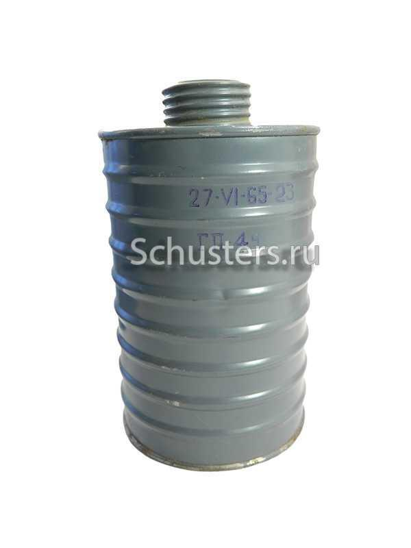 Производство и продажа Противогазный фильтр M6-060-S с доставкой по всему миру